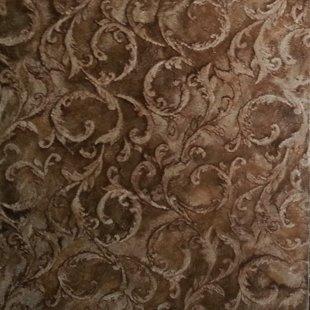 Sienų , židinių dekoravimas . +37061482282 ( Dmitrijus Igoninas )